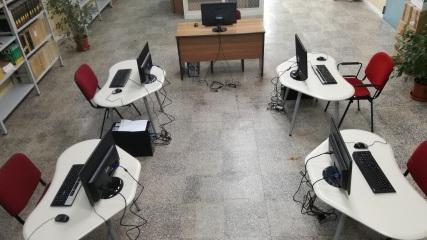 nuovicomputer4