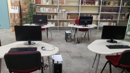 nuovicomputer7