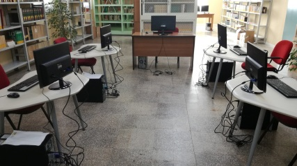 nuovicomputer8