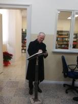 visitabibliotecamons.zani5