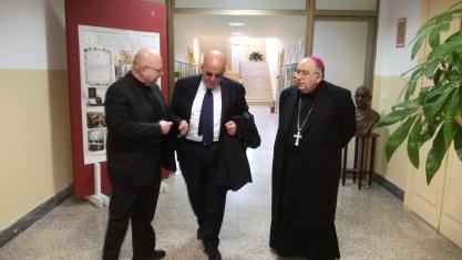 visitaon.oliverio2