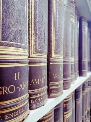 Biblioteca Diocesana - Polo Culturale (11)