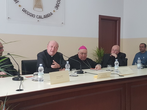 Biblioteca Diocesana - Polo Culturale (21)