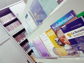 Biblioteca Diocesana - Polo Culturale (5)