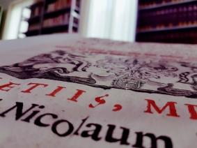Biblioteca Diocesana - Polo Culturale (8)