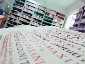 Biblioteca Diocesana - Polo Culturale (9)